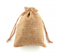 Maišelis medžiaginis Classic Bag, 9.5x13.5cm