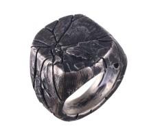Žiedas Viking Fjord; 19, 19.5, 20, 21, 21.5, 22, 22.5, 23